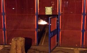 fire_22102014