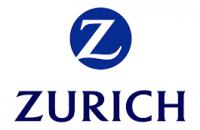 Zurich Insurance Policy 2015-2016