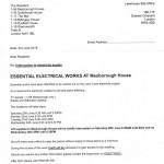 essential_electrical_works_03062015
