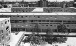 curnock1968