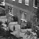 curnock1968-5