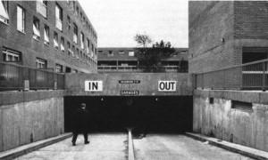 curnock1968-6