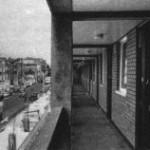 curnock1968-7