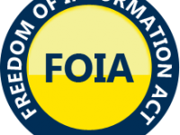 FOI – Heating Repairs Log For 2010-2011