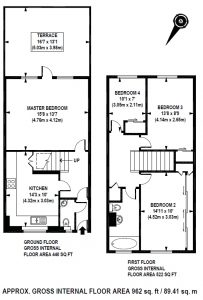 new-floorplan
