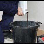 radiators-sludge-2