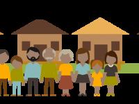 National housing complaints redress scheme
