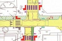 Public Consultation: Bayham Street & Plender Street