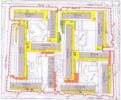 Curnock Street Environmental Improvements