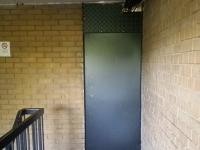 Cleaning & Repairs in Goldthorpe