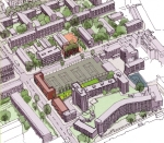 Consultation on Redevelopment Proposals