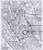 Public consultation – Camden Town East